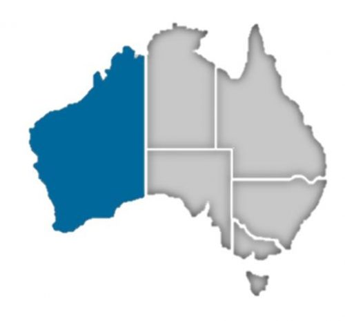 Western Australia state