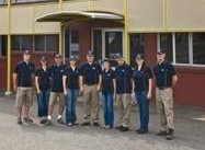 staff pic