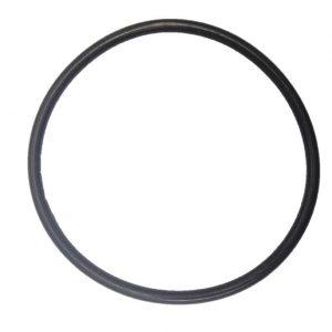 o ring chemistry. 50mm \u201co\u201d ring large [gate50mmorl] o chemistry