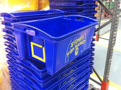 hotstamp crate1
