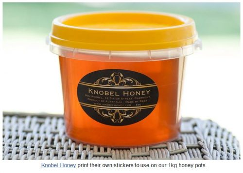 blog-knobel-honey
