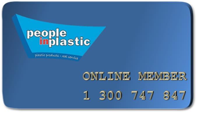 Member online shopping!